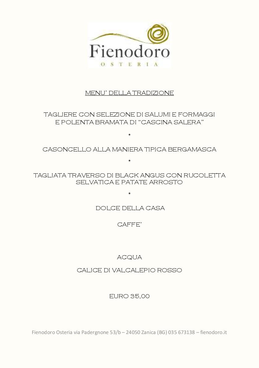 menu_tradizione-001
