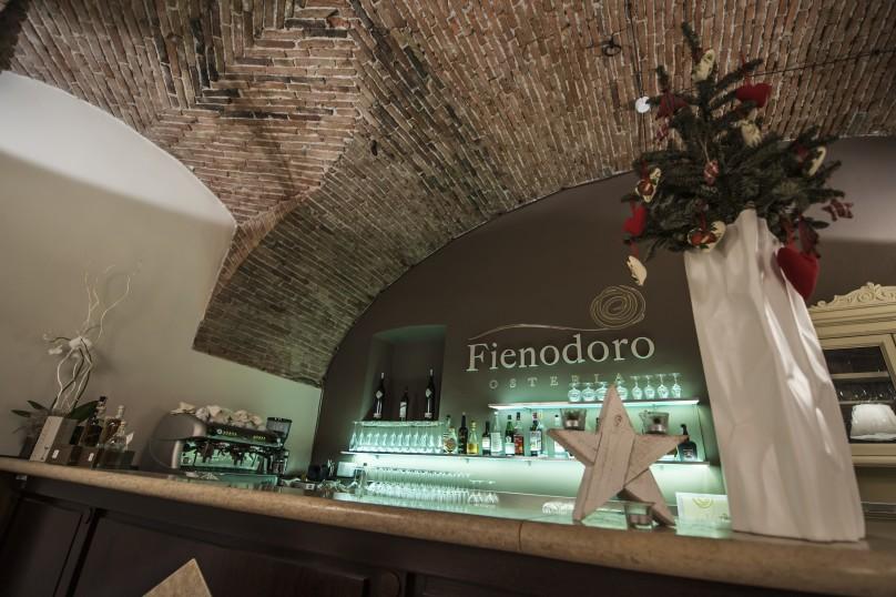Fienodoro