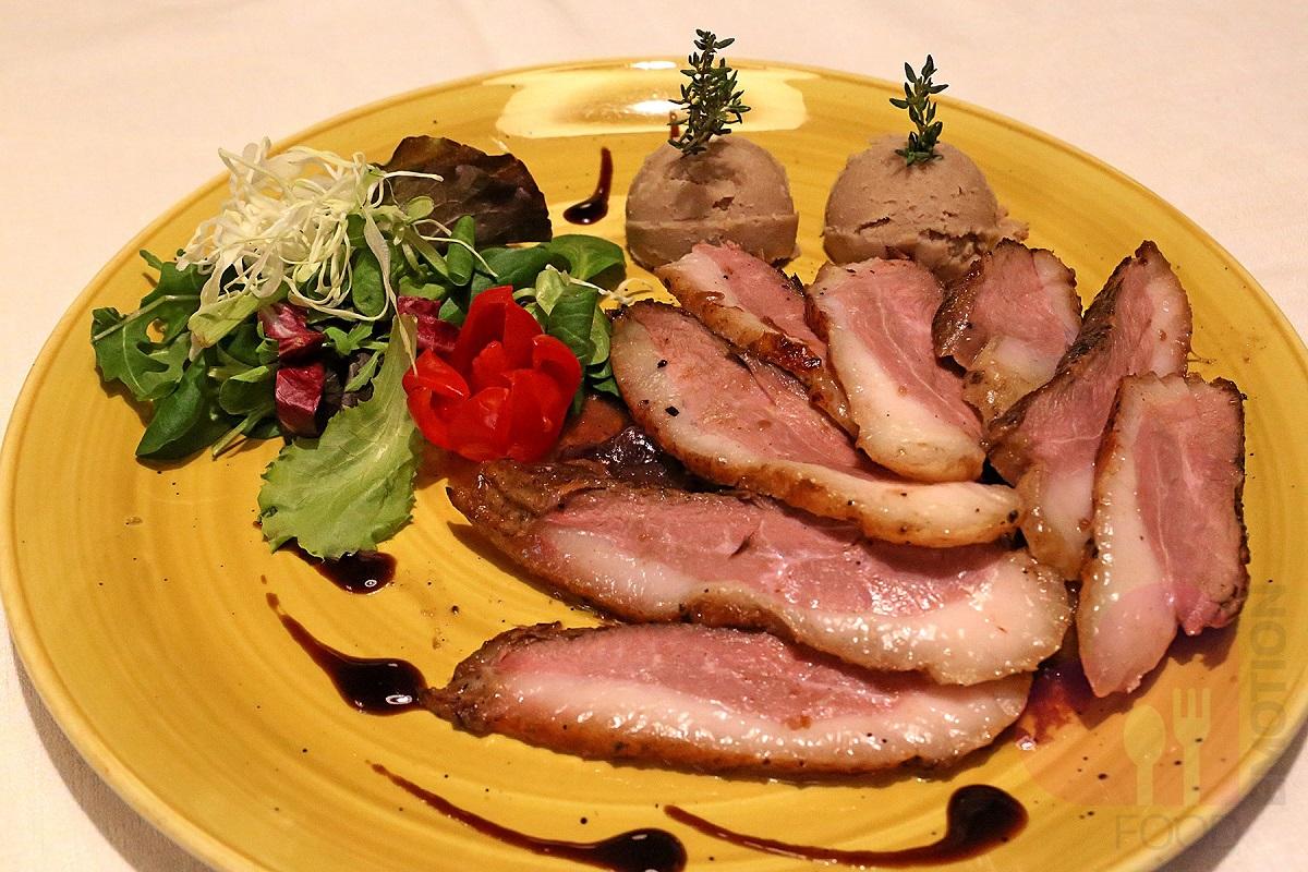 anatra-piatto