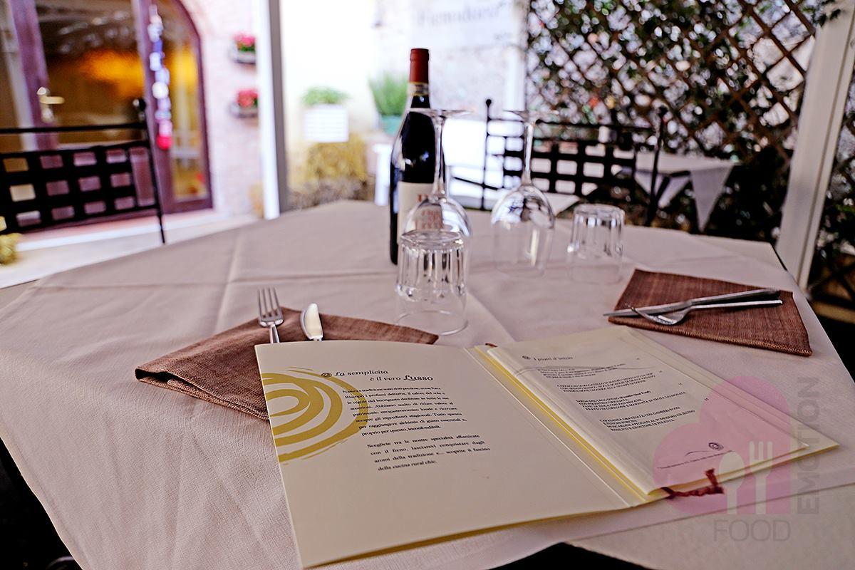 menu-a-tavola