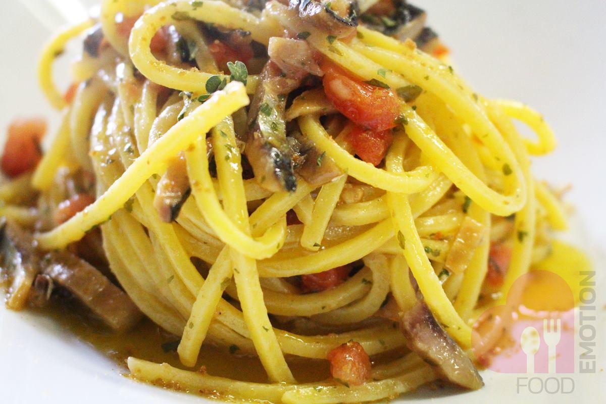 spaghetto-con-sarde