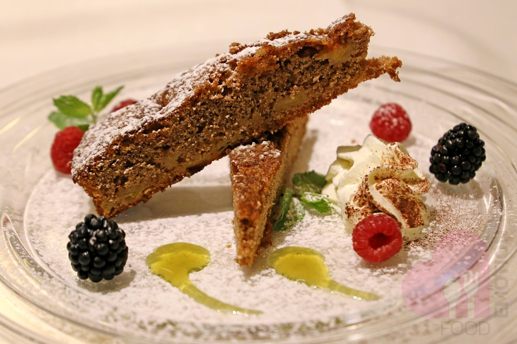 torta-mele-cannella